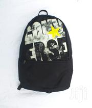 Converse Bag Pack Available | Bags for sale in Central Region, Kampala