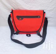 Adidas Lap Bag Available Halla | Bags for sale in Central Region, Kampala