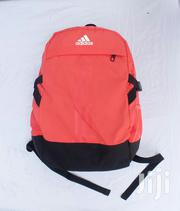 Adidas Sports Bag Available Halla | Bags for sale in Central Region, Kampala