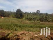 Land In Kanyanya Area Buloba Mityana Road For Sale | Land & Plots For Sale for sale in Central Region, Wakiso