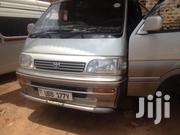 Toyota HiAce 1998 Brown | Buses for sale in Central Region, Kampala
