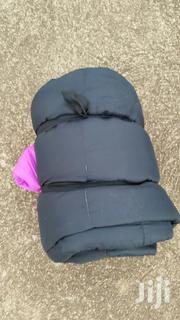 Warm Comfy Sleeping Bags | Camping Gear for sale in Central Region, Kampala