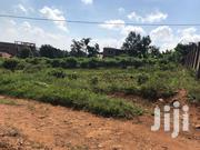 25 Decimals Quick Sale Kulambiro Very Strategic For Serious Apartments | Land & Plots For Sale for sale in Central Region, Kampala