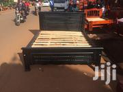 Queen Size Bed | Furniture for sale in Central Region, Kalangala