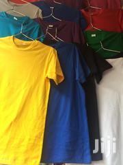 T-Shirts | Clothing for sale in Central Region, Kampala