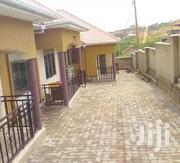 Double House In Mengo For Rent   Houses & Apartments For Rent for sale in Central Region, Kampala