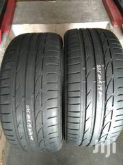 Germany Used Tyres For All Cars | Vehicle Parts & Accessories for sale in Central Region, Kampala