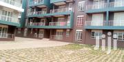 2 Bdrms Apartments for Rent in Naalya | Houses & Apartments For Rent for sale in Central Region, Wakiso