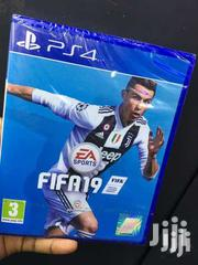 Fifa 19 For Ps4 | Video Games for sale in Central Region, Kampala