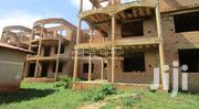 9 APARTMENT UNITS WITH RIVER VIEW FOR SALE IN JINJA | Houses & Apartments For Sale for sale in Eastern Region, Jinja