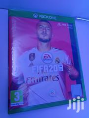 FIFA 20 For Xbox One | Video Games for sale in Central Region, Kampala