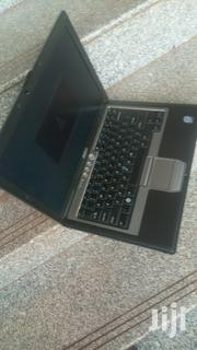 Laptop Dell Latitude E6400 2GB Intel Core 2 Duo HDD 160GB | Laptops & Computers for sale in Central Region, Kampala