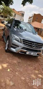 BLUETEC 4MATIC  2012 | Vehicle Parts & Accessories for sale in Central Region, Kampala