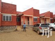 Two Bedroom House In Namugongo Mbalwa For Rent | Houses & Apartments For Rent for sale in Central Region, Kampala