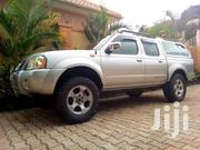 Nissan Navara 2008 3.0 Gold | Cars for sale in Central Region, Kampala