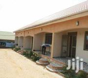 Single Room House In Mengo For Rent | Houses & Apartments For Rent for sale in Central Region, Kampala