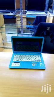 Laptop HP Stream Notebook 4GB Intel Core 2 Duo SSD 32GB | Laptops & Computers for sale in Central Region, Kampala