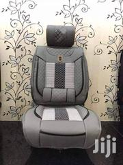 Seatcovers Passionate | Vehicle Parts & Accessories for sale in Central Region, Kampala