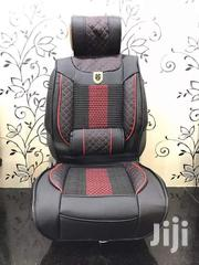 Seatcovers Black Blend | Vehicle Parts & Accessories for sale in Central Region, Kampala