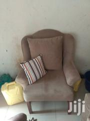 Single Sofa Chair   Furniture for sale in Central Region, Kampala