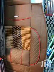 Seatcovers Fine Looks | Vehicle Parts & Accessories for sale in Central Region, Kampala