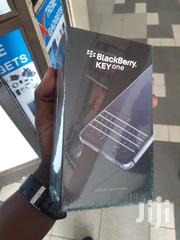 New BlackBerry KEYone 64 GB | Mobile Phones for sale in Central Region, Kampala