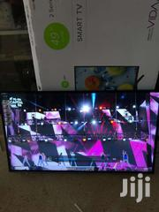 49 Inches LED Star X Digital | TV & DVD Equipment for sale in Central Region, Kampala