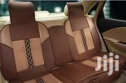 Seatcovers Neat | Vehicle Parts & Accessories for sale in Central Region, Kampala