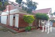 House in Kiwatule on Quick Sale | Houses & Apartments For Sale for sale in Central Region, Kampala
