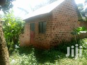 Plot and House for Sale at 9m Seated on 35-50ft Locateds | Land & Plots For Sale for sale in Central Region, Kampala