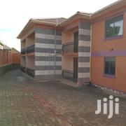 Two Bedroom Furnished Apartment In Wampewo Gayaza Road For Rent | Houses & Apartments For Rent for sale in Central Region, Wakiso