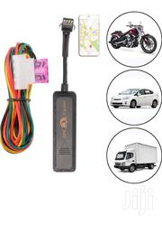 Tracking Device Fitted In All Motors | Vehicle Parts & Accessories for sale in Central Region, Kampala
