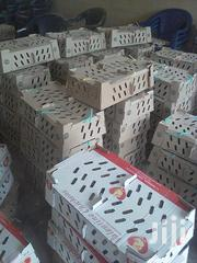 Layers Eggs Chicks | Livestock & Poultry for sale in Central Region, Kampala