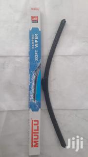 Double Wiper Blade | Vehicle Parts & Accessories for sale in Central Region, Kampala