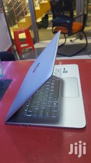 Laptop HP Envy 13t 8GB Intel Core i5 SSD 256GB | Laptops & Computers for sale in Central Region, Kampala