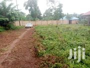 Land For Sale Kisangani Nakasajja For Sale | Land & Plots For Sale for sale in Central Region, Kampala