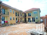 Ntinda Self Contained Double Apartment | Houses & Apartments For Rent for sale in Central Region, Kampala
