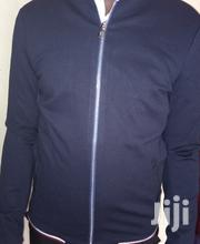 Bomber Hood Jacket | Clothing for sale in Central Region, Kampala