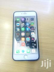 Apple iPhone 6 Plus 64 GB Gold | Mobile Phones for sale in Central Region, Wakiso
