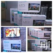 "HISENSE 32"" Digital And Satellite 