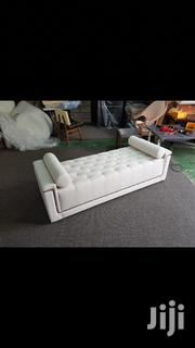 Simple Bedroom Chairs | Furniture for sale in Central Region, Kampala
