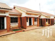 On Sale::4units Each 2bedrooms On 12decimals Mailo | Houses & Apartments For Sale for sale in Central Region, Kampala