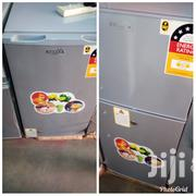 Brand New DC 138 Litres ICECOOL Fridge | Kitchen Appliances for sale in Central Region, Kampala