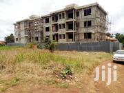 15decimals For Sale In Kira | Land & Plots For Sale for sale in Central Region, Kampala