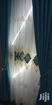 Curtains For Sell | Clothing Accessories for sale in Central Region, Kampala