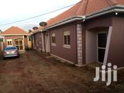 Rentals For Sale At Kyanja | Houses & Apartments For Sale for sale in Central Region, Kampala