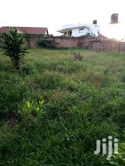 Residential Plot for Sale in Kyanja Along Ring Road | Land & Plots For Sale for sale in Central Region, Kampala