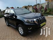Ceramic Coating On Cars | Automotive Services for sale in Central Region, Kampala