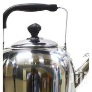 6.0L Automatic Electric Kettle - Silver | Kitchen Appliances for sale in Central Region, Kampala