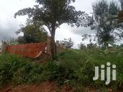 13 Decimals Land for Sale in Najjeta-Kira | Land & Plots For Sale for sale in Central Region, Kampala